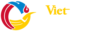 GREATER SACRAMENTO VIETNAMESE AMERICAN CHAMBER OF COMMERCE